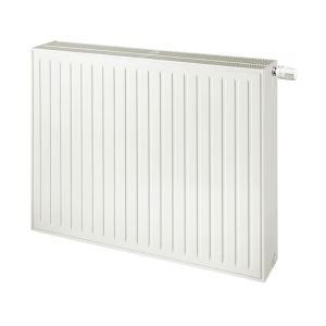 radiateur acier finimetal reggane 3000 h 750 habill. Black Bedroom Furniture Sets. Home Design Ideas