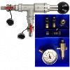 Kit de controle de remplissage SOLAHART Thermosiphon